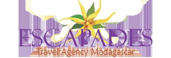 Votre agence de voyage locale Madagascar