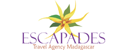 Votre agence de voyage locale