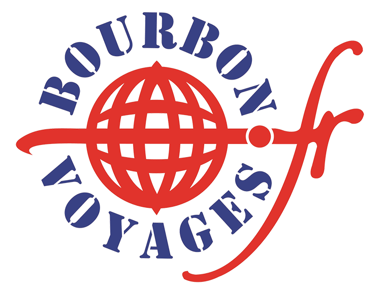 Bourbon voyages