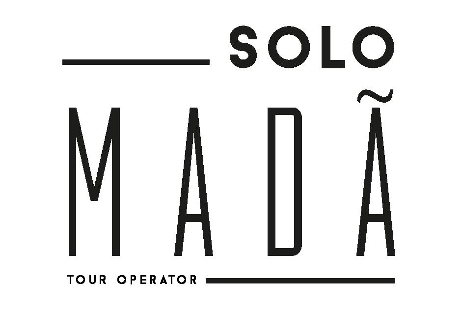 Solo Mada