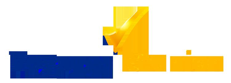 Voyage Réunion